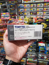 Load image into Gallery viewer, Tomica Limited Vintage Leo LV-N62a Nissan 680 Truck