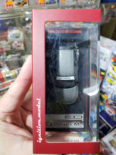 Load image into Gallery viewer, Tarmac Works 1/64 ig ignition Model Pandem Honda Civic EG6 Titanium Japan Exclusive