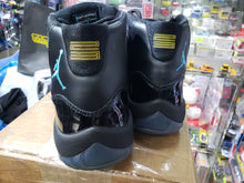 Load image into Gallery viewer, Nike Air Jordan 11 XI Gamma Blue Men Size 9 to 10 ( Free Shipping Worldwide )