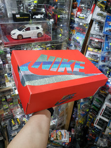 Nike Air Max 1/97 Sean Wotherspoon Men Size 9.5 Brand New with Receipt ( Free Shipping Worldwide )