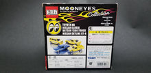 Load image into Gallery viewer, Tomica Mooneyes box set. Made in China. Unopened box.