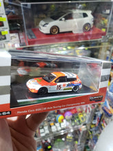 Load image into Gallery viewer, Tarmac Works 1/64 Honda Civic eg6 SE Asia Championship 1994 出光 15 Thailand Exclusive