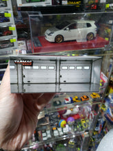 Load image into Gallery viewer, Tarmac Works 1/64 Honda Civic eg6 SE Asia Championship 1994 No.15 Thailand Exclusive