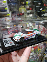 Load image into Gallery viewer, Koso 1/64 Nissan GT-R R35 BanQ Toys Exclusive
