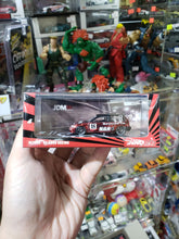 Load image into Gallery viewer, Inno64 Inno 1/64 Honda Civic ef Mizuho Ltd. NGR #18 No Good Racing Limited 2000pcs #s100