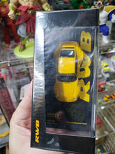 Load image into Gallery viewer, Tarmac Works 1/64 Porsche 930 RWB Rauh-Welt Begriff Midas Touch Malaysia Exclusive Model Dinner Car 180 Pcs Only