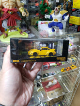 Load image into Gallery viewer, Tarmac Works 1/64 Porsche 930 RWB Rauh-Welt Begriff Midas Touch Malaysia Exclusive Model