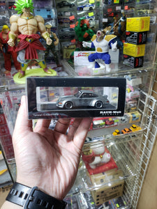 Model Collect RWB RAUH-Welt BEGRIFF Porsche 930 Ducktail 1/60 Taiwan Exclusive