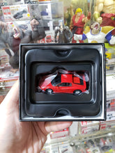 Load image into Gallery viewer, Set of 2 Tomica Limited Vintage Neo 1/64 Ferrari 512 TR and Testarossa Red
