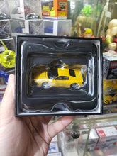 Load image into Gallery viewer, Tomica Limited Vintage Neo 1/64 Ferrari 512 TR Yellow Japan Exclusive
