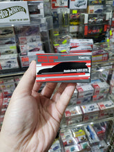 Load image into Gallery viewer, Tomica Limited Vintage Neo 1/64 Honda Civic SiRII EF9 Black