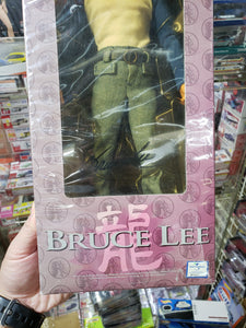 Medicom Toy 1/6 Bruce Lee Fashion Show Series 3 by Eric So ( Free Shipping Worldwide !!! )
