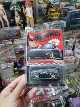Load image into Gallery viewer, Hot Wheels RLC Exclusive Urban Outlaw Porsche 964
