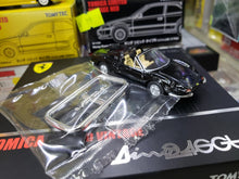 Load image into Gallery viewer, TOMICA LIMITED VINTAGE NEO 1/64 Ferrari Dino 246GTS Convertible Black