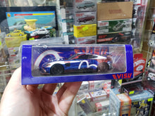 Load image into Gallery viewer, Spark 1/43 Craft Bamboo Evisu Aston Martin GT4 David Pun ( Free Shipping Worldwide )