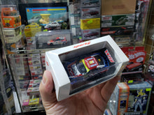 Load image into Gallery viewer, Spark Model 1/64 Craft Bamboo Racing EVISU Nismo GTR