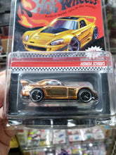 Load image into Gallery viewer, Hot Wheels 1/64 RLC Honda S2000