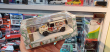 Load image into Gallery viewer, MOTORHELIX 1:64 Scale Mercedes-Benz G63 Family Guy Car Model Collection NEW