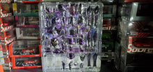 Load image into Gallery viewer, Bandai Saint Seiya Myth Cloth Ex Broken Damaged Set Saga Camus Shura Surplice Gemini Aquarius Capricorn - NEW and Sealed ( Free Shipping Worldwide !!! )