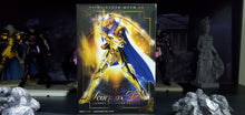 Load image into Gallery viewer, Saint Seiya Cloth Myth EX Scorpio Milo Sainta Sho Edition Bandai - Opened in Excellent Condition ( Free Shipping Worldwide !!! )