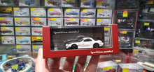 Load image into Gallery viewer, Ignition Model 1/64 Mazda RX-7 (FD3S) RE Amemiya White