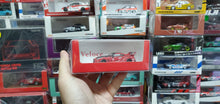 Load image into Gallery viewer, Veloce 1/64 Resin Model LB Silhouette Works GT 35GT RR Limited 50 Pcs Only MS-06S