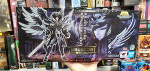 BANDAI Saint Cloth Myth Saint Seiya EX Mei Ou God of the Underworld Hades ( Free Shipping Worldwide !!! )