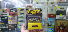 Load image into Gallery viewer, Tarmac Works 1/64 Koenigsegg Agera RS Yellow ( Chase )