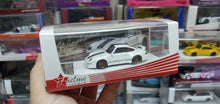 Load image into Gallery viewer, Fuelme 1/64 RWB 993 Gunther Werks Winchester