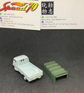 TOMICA Limited Vintage TLV LV-41 TOYOACE