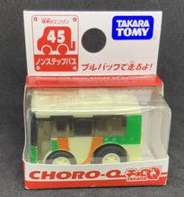 Load image into Gallery viewer, TOMY CHORO-Q BUS (45)