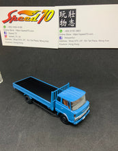 Load image into Gallery viewer, Tomica Limited Vintage Neo TOMYTEC Hino 日野 KL545(LV-N162)