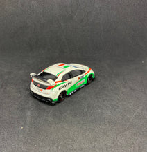 Load image into Gallery viewer, Takara Tomy Tomica HONDA CIVIC TYPE R