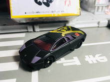 Load image into Gallery viewer, Takara Tomy Tomica 書 Secret Lamborghini Murcielago