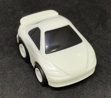 Load image into Gallery viewer, TAKARA TOMY CHORO-Q TOYOTA SOARER
