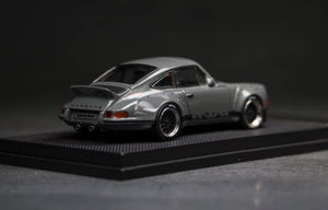 Preorder ~ Model Collect 1/60 Diecast Grey RAUH-WELT BEGRIFF 930 Licensed Product ETA : November 2019