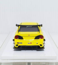 Load image into Gallery viewer, Preorder ~ One Model 1/64 SPOON FD2 Racing Car Resin IB191031C ETA : Feb 2020