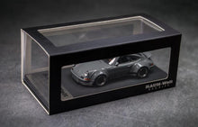 Load image into Gallery viewer, Preorder ~ Model Collect 1/60 Diecast Grey RAUH-WELT BEGRIFF 930 Licensed Product ETA : November 2019
