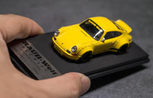 Load image into Gallery viewer, Preorder ~ Model Collect 1/60 RWB930 Yellow ETA : December 2019