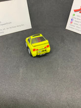 Load image into Gallery viewer, Choro Q TAKARA STD-37 NISSAN SKYLINE 25GT TURBO Yellow