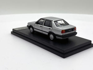Preorder ~ MODEL COLLECT 1/64 Volkswagen Jetta GT 1984-1992 die cast IB191101B ( 3 variants ) - ETA : November 2019