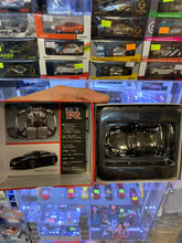 Load image into Gallery viewer, Tomica Limited Vintage Neo LV-N116 Tomytec Nissan GT-R Premium Edition Black