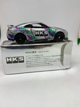 Load image into Gallery viewer, HKS R35 GT1000