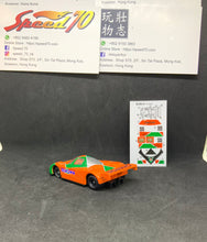 Load image into Gallery viewer, Takara Tomy Tomica 1/64 #34 Mazda 787B
