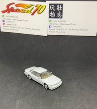 Load image into Gallery viewer, Tomica Limited Vintage Neo TOMYTEC LV-N179 TOYOTA MARKII 2.5 GRANDE G