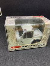 Load image into Gallery viewer, TOMY CHORO-Q Daihatsu Midget MP5