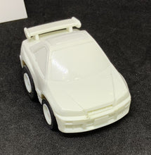 Load image into Gallery viewer, TAKARA TOMY CHORO-Q NISSAN SKYLINE 25GT TURBO
