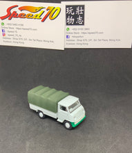 Load image into Gallery viewer, TOMICA Limited Vintage TLV LV-41 TOYOACE