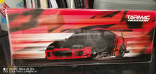 Load image into Gallery viewer, Tarmac Works 1/64 Advan Toyota Supra D1 Grand Prix 2011 #J