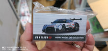 Load image into Gallery viewer, Tomica nismo gtr